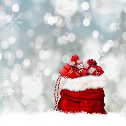 Noël Québécois